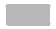 Da-Enzo - Logo