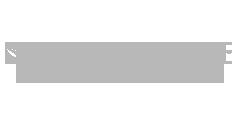 De Koffieplantage - Logo