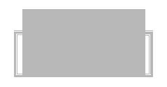 VS3Gravity - Logo